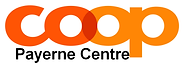 Coop Payerne  Centre