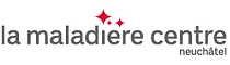 Coop Maladière Centre Neuchâtel