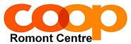 Romont Centre Coop