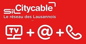 citycable_logo14.jpg