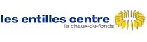Coop Les entilles centre La Chaux de Fonds