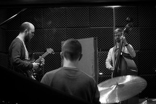 Tom Trio.jpg