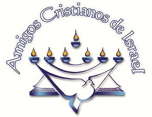 cfi-logo-rgb-spanish-sml.jpg