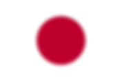 japan-flag-icon-256.png