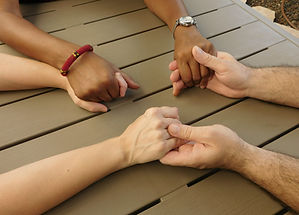 Our praying hands 1.JPG