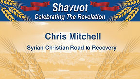 3 Chris Mitchell.jpg