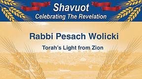 6 Rabbi Pesach Wolicki.jpg