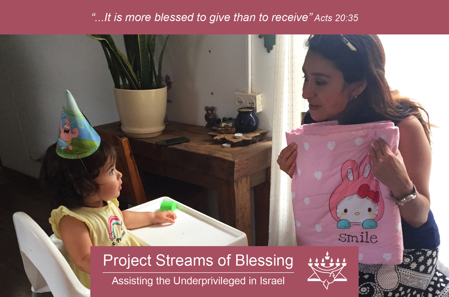 CFI Project Streams of Blessing.jpg