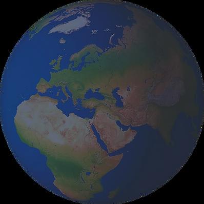 Globe%25252525202_edited_edited_edited_e