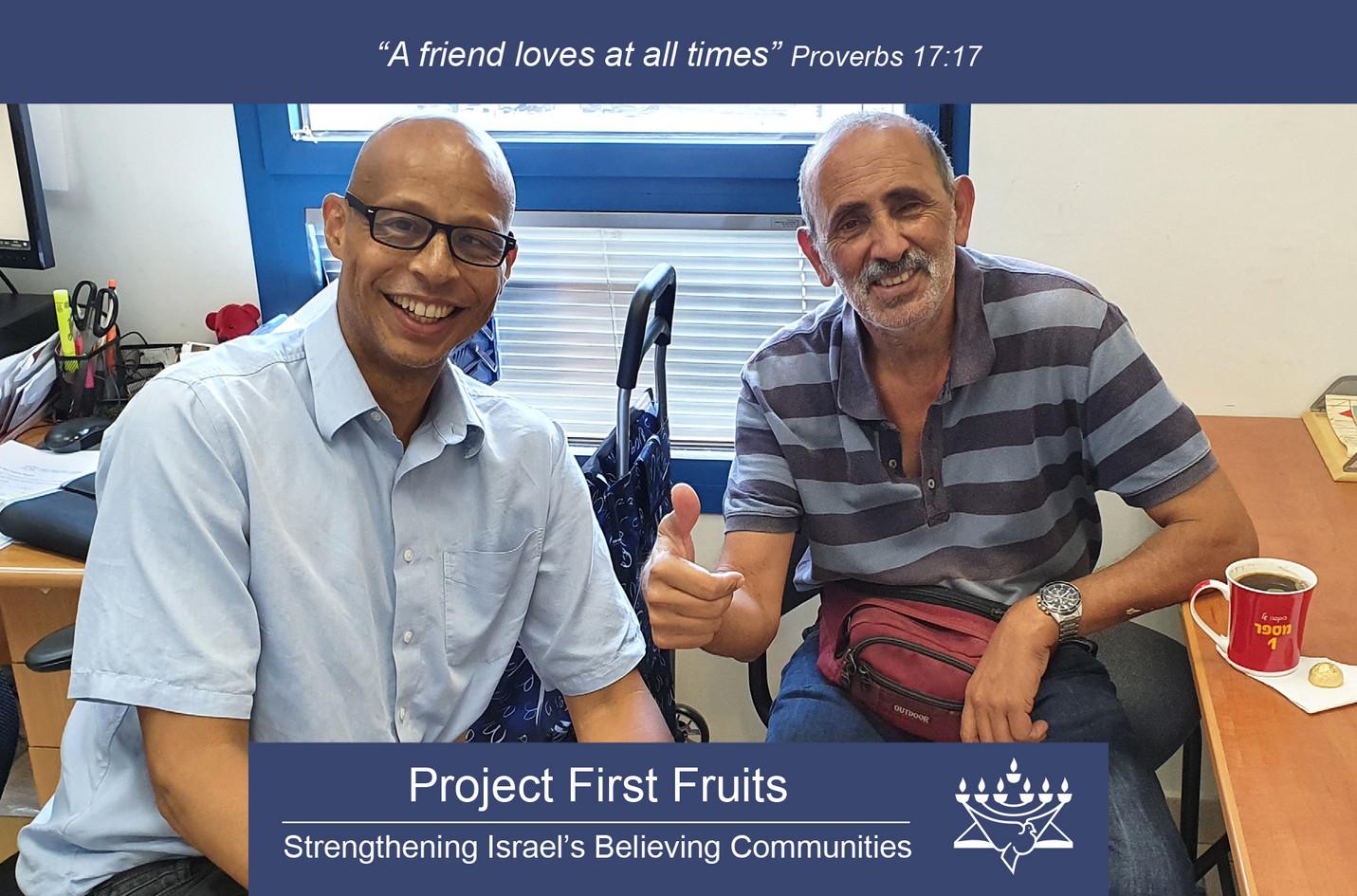 CFI Project First Fruits.jpg