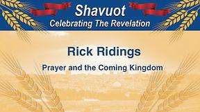 9 Rick Ridings.jpg