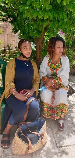 Cater Ethiopian.jpg