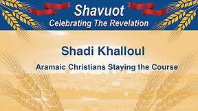5 Shadi Khalloul.jpg
