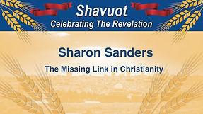 1 Sharon Sanders.jpg
