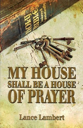 My house shall be a house of prayer.jpg