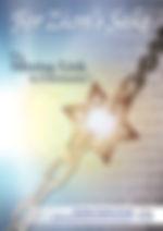 Cover FZSQ22019.jpg