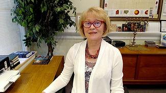 Hannele Pardain CFI-USA (1).jpg