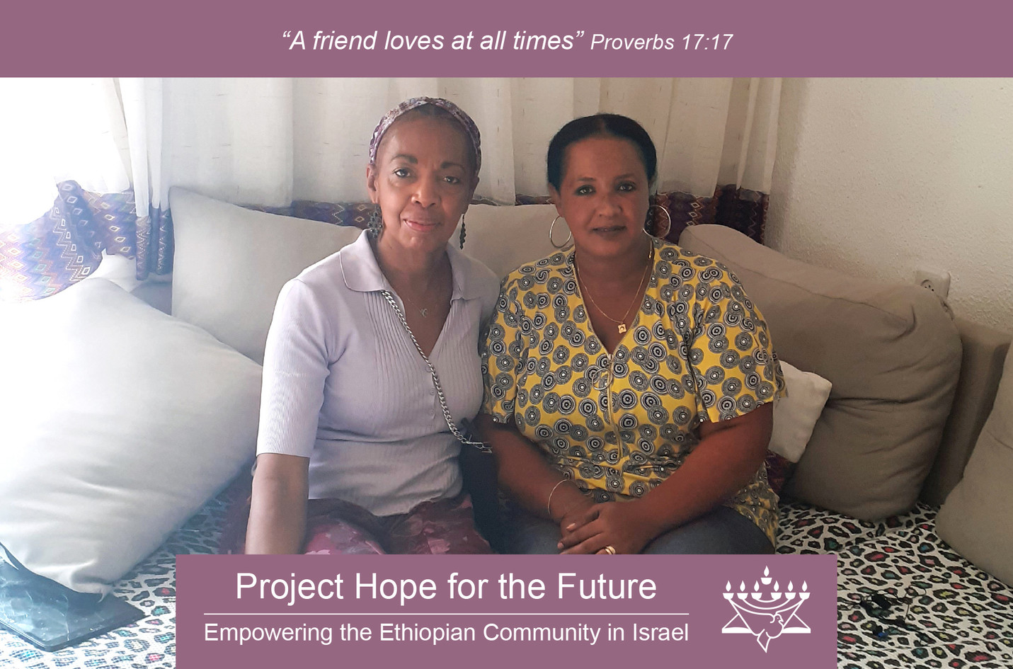 CFI Project Hope for the Future.jpg