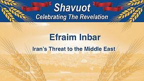 4 Efraim Inbar.jpg