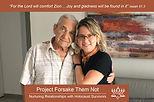 CFI Project Forsake Them Not.jpg