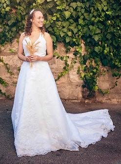 Avital in her dress.jpg