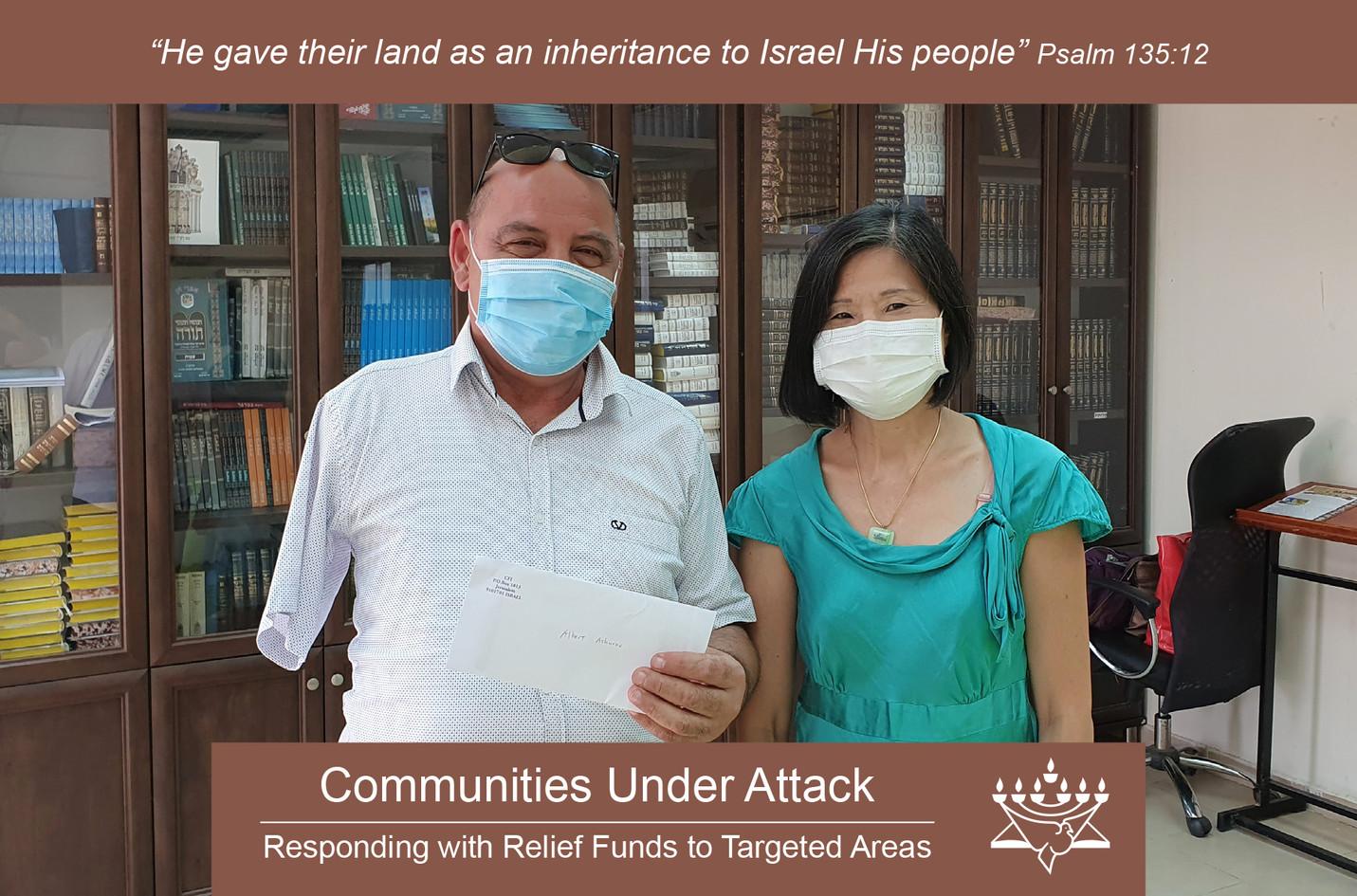 CFI Communities Under Attack.jpg