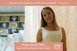 CFI Project Bridal Salon.jpg