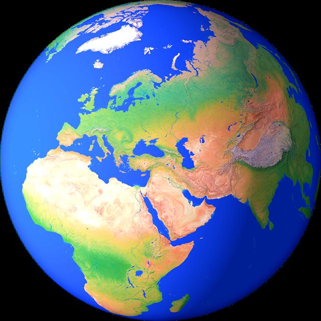 Globe 2_edited.png