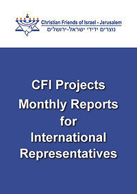 Pages from CFI Projects Reports October