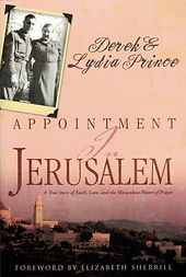 Appointment in Jerusalem.jpg