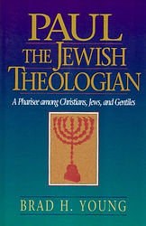 02. Paul the Jewish Theologian.jpg