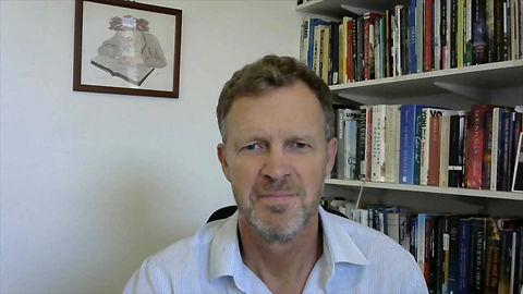 Introduction to CFI UK