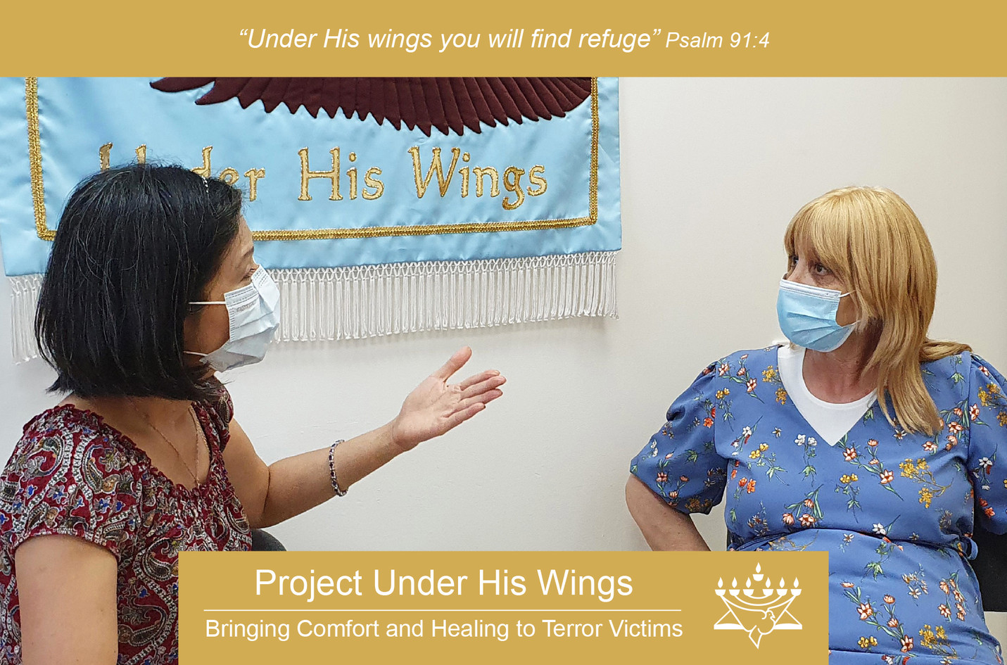 CFI Project Under His Wings.jpg
