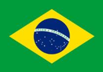 Flag-Brazil.jpg