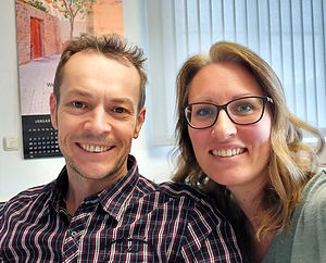 Ewald & Amber Sutter Jan 2021 (1).jpg