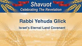 7 Rabbi Yehuda Glick.jpg