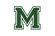 M-green-solid-logo.png