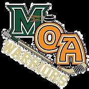 moa-logo copy.png