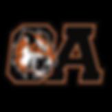 oa-logo.png