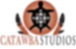 Catawba Studios Logo