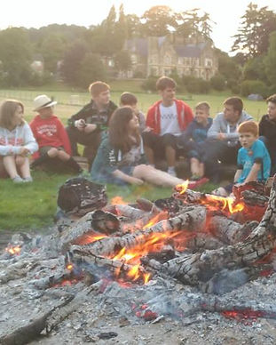Summer Camp Fire.jpg