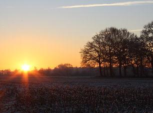 sunrise-1886334.jpg