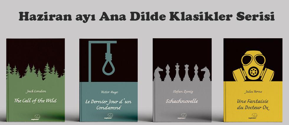 Site Panosu için Temmuz  Ayı Ana Dilde Klasikler Kitaplarımız.jpg