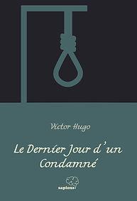 Le Dernier Jour d'un Condamné.jpg