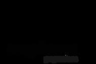 Sapiens logo.png