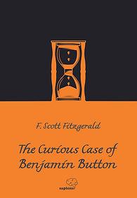 Benjaminn Button Ön Kapak.jpg