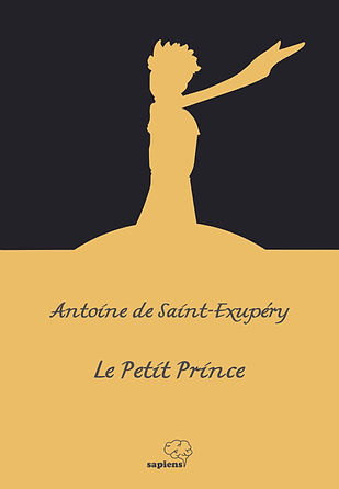 Le Petit Prince Ön Kapak.jpg