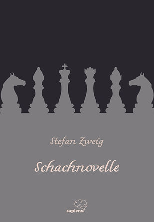 Schachnovelle Ön Kapak.jpg