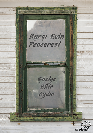 Karşı_Evin_Penceresi_Kapak.png