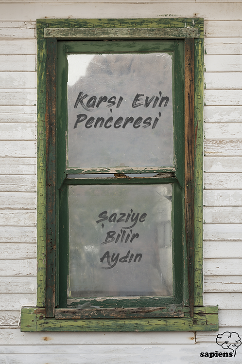 Karşı Evin Penceresi